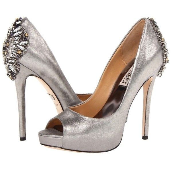 pewter wedding shoes 24 best pewter heels and purses images on 6496
