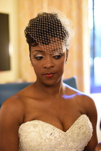 hair styles for hair wedding 70 best images about beautiful american brides on 6118