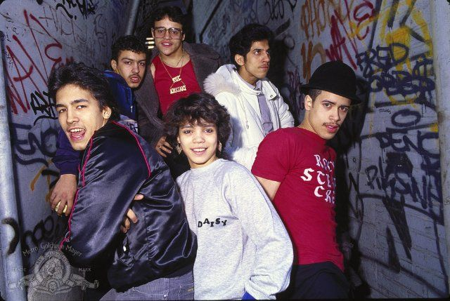 42 best images about rock steady crew on pinterest nyc