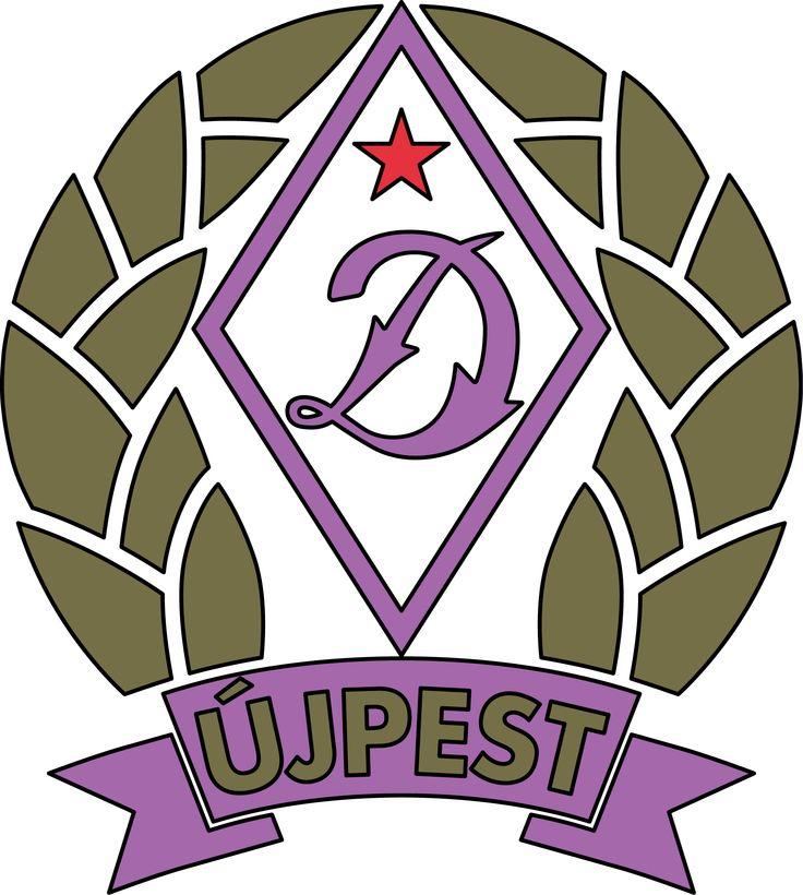 Ujpest Dozsa Budapest