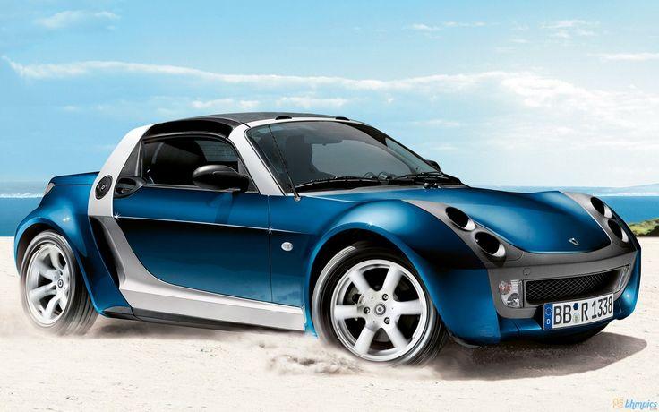 smart-roadster-bluestar-03.jpg (1920×1200)