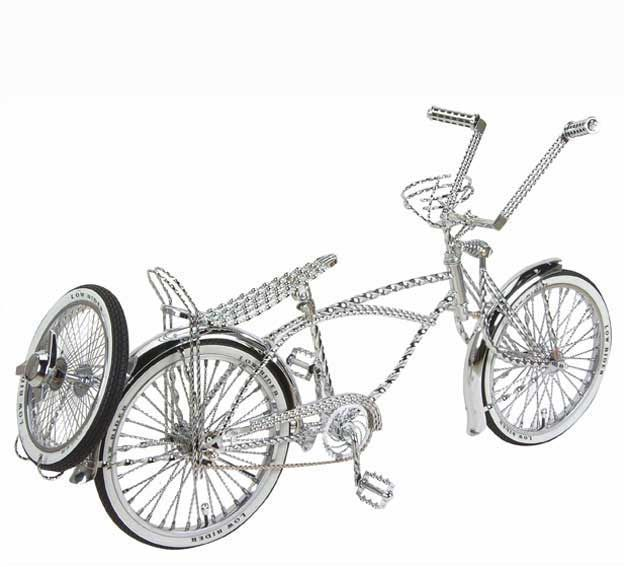1000  images about lowrider bikes and cars