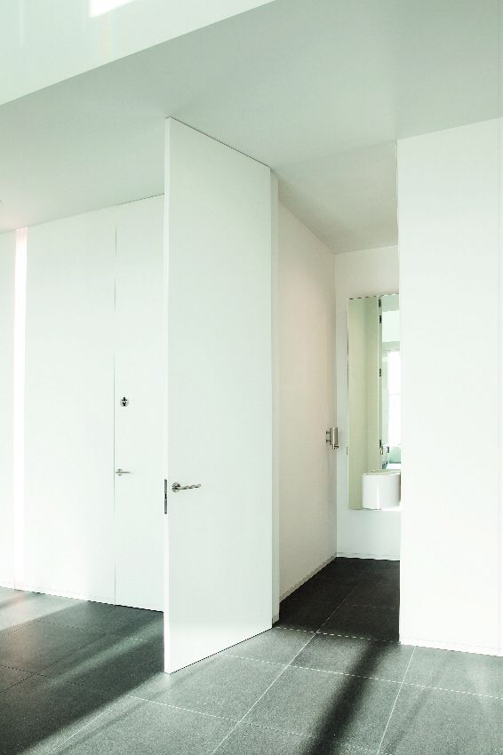 1000 images about door on pinterest nyc sliding doors and interior doors for Porte xinnix