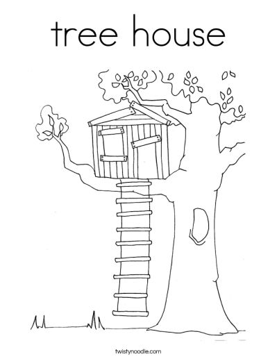 15 best magic tree house ideas images on pinterest | magic