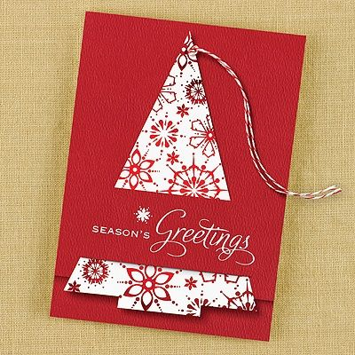 10 best holiday cards images on pinterest christmas cards holiday charm holiday card christmas m4hsunfo