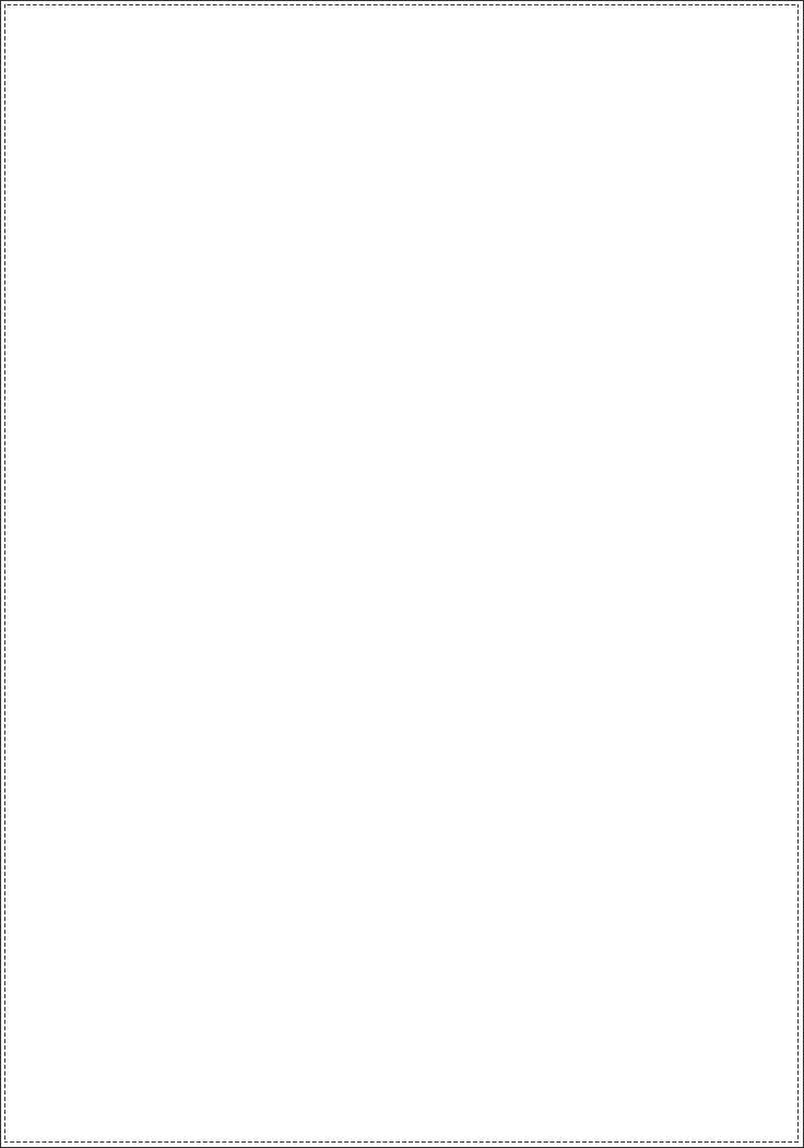 Sıfırdan Tasarla Afiş / Kendin Tasarla Afiş | Matbuu.com