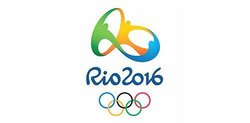Rio 2016 « Logo Faves | Logo Inspiration Gallery