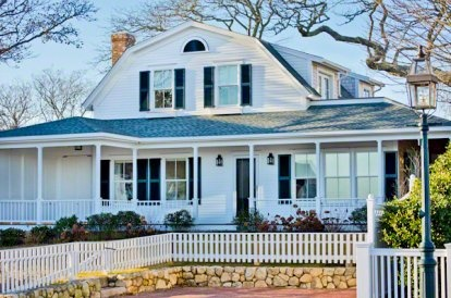 11 Best Martha S Vineyard Rentals Featured Properties