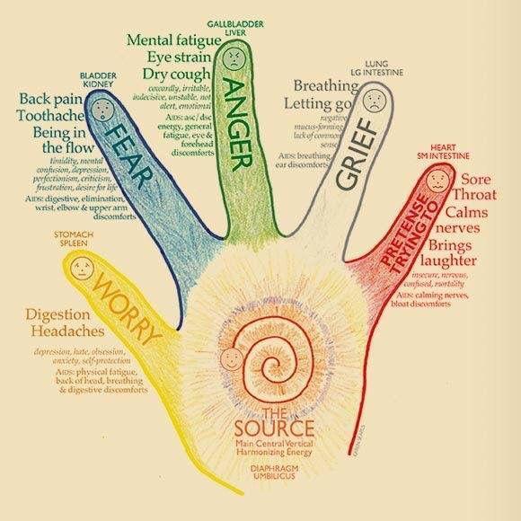 Mensen vragen mijn weleens waarom wij de handen mee masseren en met name het middelste gedeelte. Dit overzicht laat zien wat voor resultaat daarmee bereikt wordt.  Www.tilburgmassage.nl  06-24362300  Info@tilburgmassage.nl