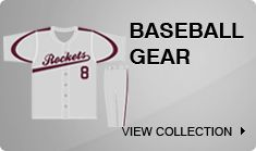 Shop Online Custom Sports Uniforms and Team Jerseys