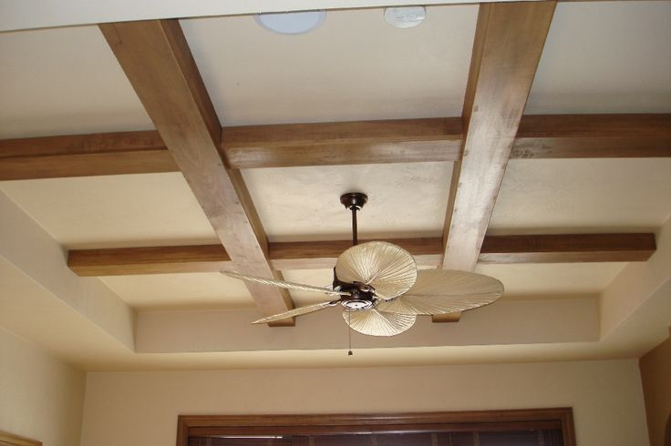 ceilings here are a few different options with the tray ceilings ceilings pinterest. Black Bedroom Furniture Sets. Home Design Ideas