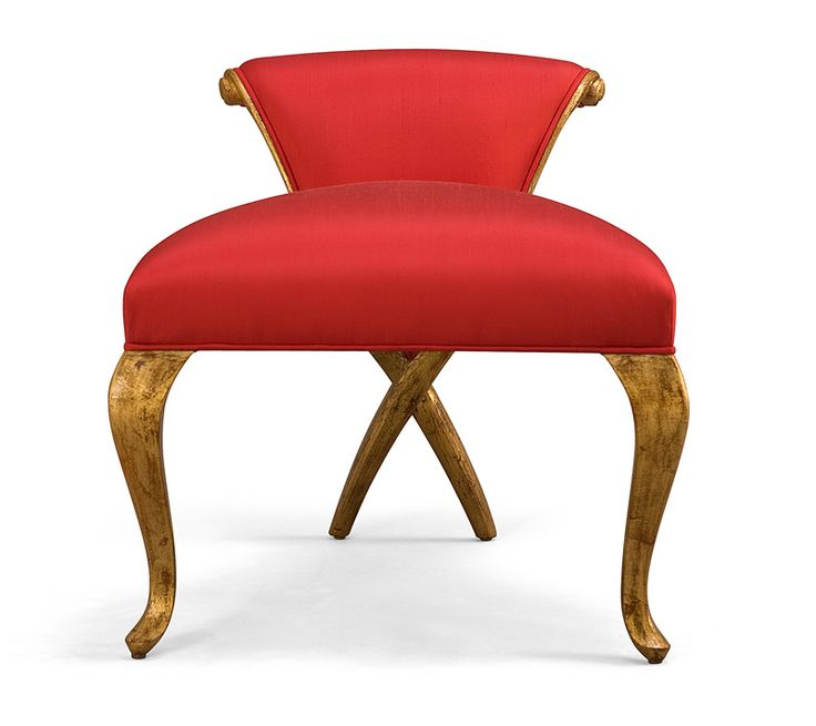 The 142 best images about Vanity chairs/stools on Pinterest ...