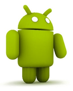 Android- great tech that change the way you live