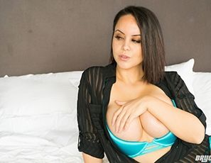 Bryci.com - The Official Home of Bryci and JD Bella