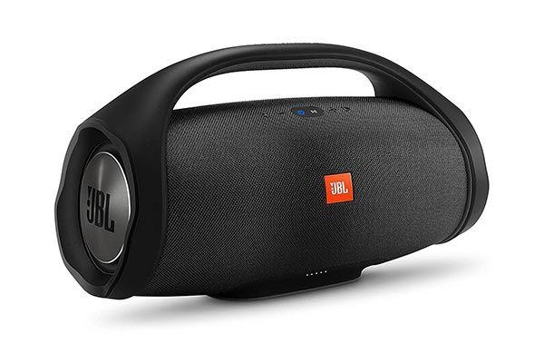 Top 9 Best Jbl Bluetooth Speakers In 2020 9topbest Com Wireless Speakers Bluetooth Wireless Speakers Waterproof Jbl Bluetooth