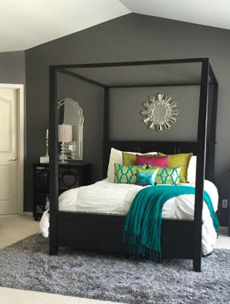 37 Best 2nd Floor Guest Room Images On Pinterest Guest