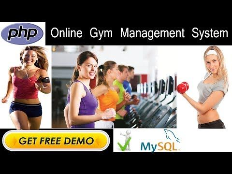 gym management system essay Report on knowledge management strategy essay - introduction from the last decade, the discipline of the knowledge management (km) has a long foot development, which was established since 1991(sven c voelpel and han, 2005) as the weight of the investment to km system increasing, the researches of management to knowledge get more complex and.