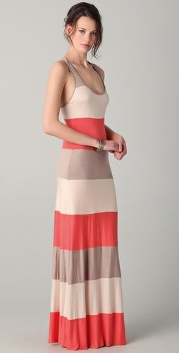 Big fan of this dress!