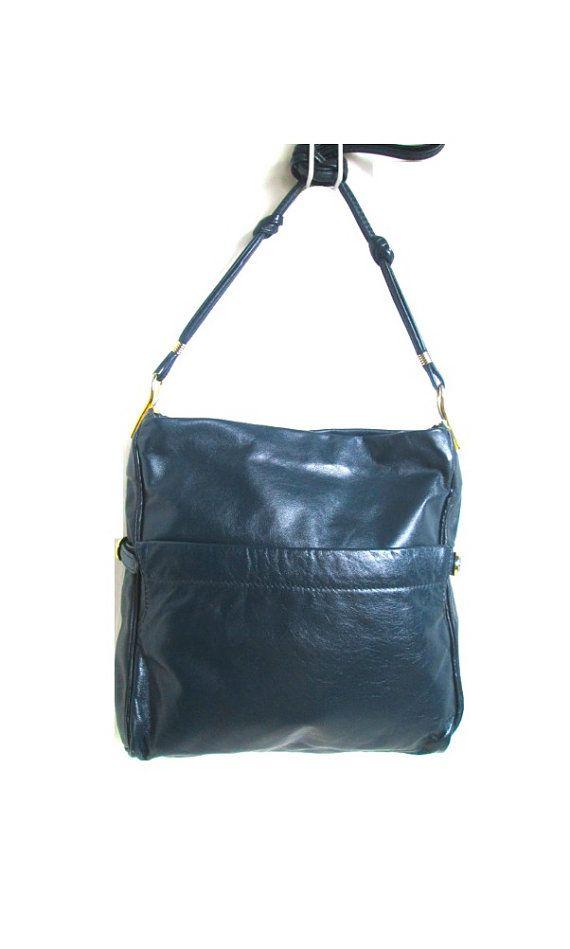 27 best UNIQUE authentic designer or Handmade handbags Leather or ...