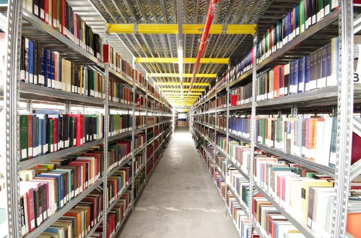 Metalsistem Storage is ideal for archive storage. Use it for books, archive boxes or items that need to be easily retrieved. With adjustable shelf depths, widths and lengths, a solution can be tailored to your needs.   www.metalsistemaustralia.com info@metalsistemaustralia.com 1300 782 313