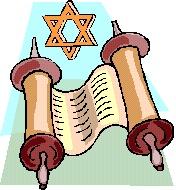Juf Naomi: Joodse feestdagen