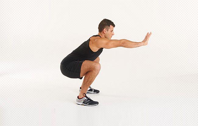 Why All Men Should Deep Squat for 5 Minutes a Day  http://www.menshealth.com/fitness/squat-mobility-hacks?cid=soc_Men%2527s%2520Health%2520-%2520MensHealth_FBPAGE_Men%2527s%2520Health__