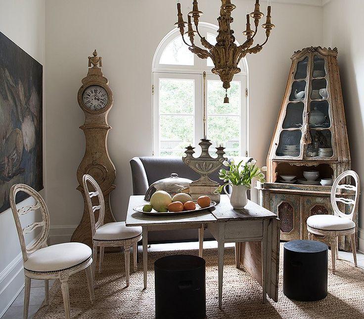 Best 25 Small Sitting Rooms Ideas On Pinterest