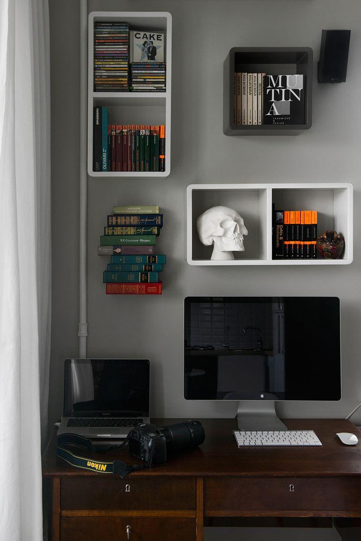 Best Bachelor Apartment Decor Ideas Only On Pinterest Studio