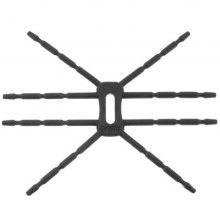 Soporte Breffo Spider Stand Moviles - Negro  AR$ 77,51
