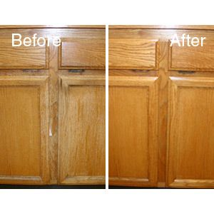 How Much Is Kitchen Cabinet Renewal