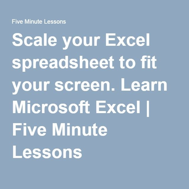 Absolute and relative references in Excel Learn Microsoft Excel