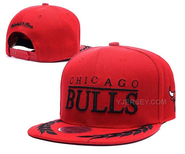 http://www.yjersey.com/nba-chicago-bulls-team-logo-red-adjustable-hat-lh.html #NBA CHICAGO #BULLS TEAM LOGO RED ADJUSTABLE HAT LHOnly$24.00  Free Shipping!