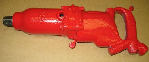 E Air Tool 1 - Ingersoll Rand IR 534 Pneumatic Air Impact Wrench, $479.99 (http://www.eairtool1.com/ingersoll-rand-ir-534-pneumatic-air-impact-wrench/)