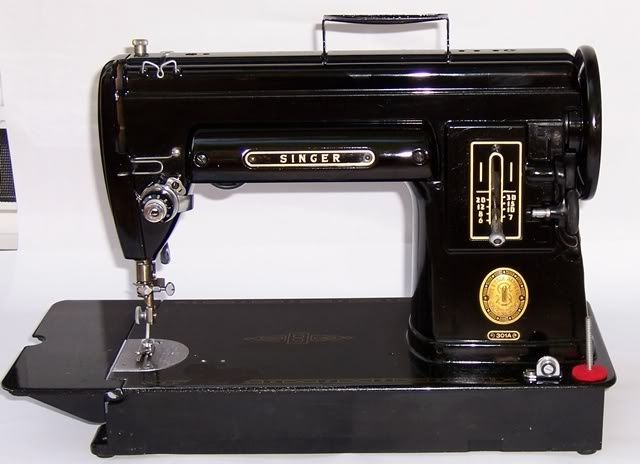 singer talent sewing machine reviews