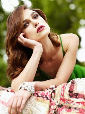 85 best keira knightly images on pinterest keira knightley celebrities and beautiful people. Black Bedroom Furniture Sets. Home Design Ideas
