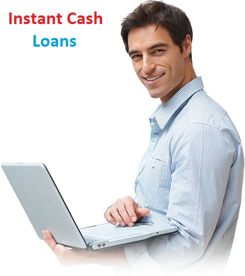 If you are borrowing fast money via #instantcashloans, then you can overcome from unplanned expenses easily. These are instant financial alternatives which are available on the internet with least paperwork and quick approval. www.quickloans.net.nz