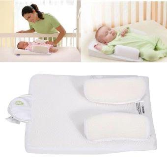 Best 25 Baby Sleep Positioner Ideas On Pinterest