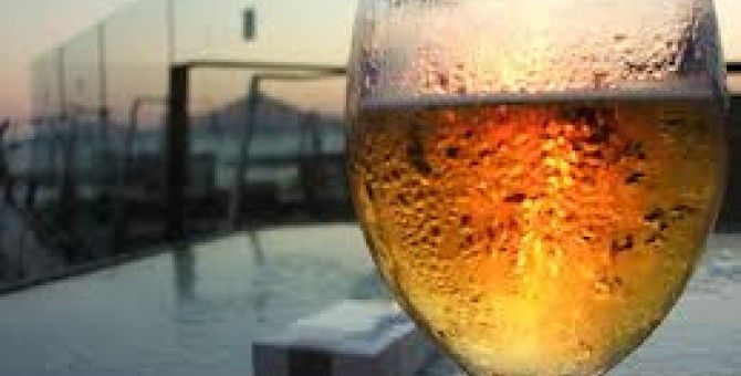 Benefits of Beer-Food and Medicine