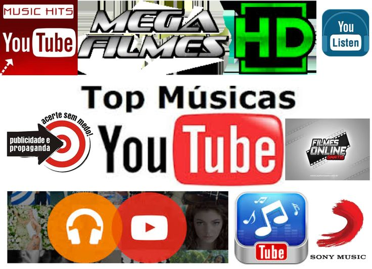 http://videosjnunes.blogspot.com.br/