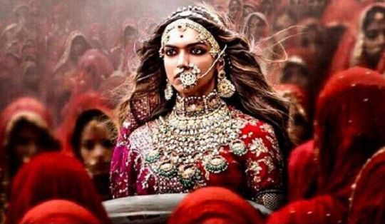 Officially Sanjay Leela Bhansali Padmavati will release on January 25th.   Sanjay Leela Bhansali Padmavati will release on January 25th  Padmavati movie is now a controversial topic in India. But after a long time finally the official of Sanjay Leela Bhansali says that the film name will change from Padmavati to Padmavati.  It will release January 25th 2018. Fans of Deepika Padukone Ranveer Singh Shahid Kapoor that finally Sanjay Leela Bhansali Padmavati will officially release date has…