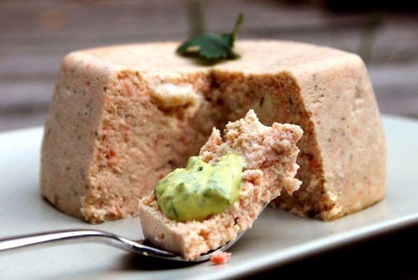 Smoked+Salmon+Terrine+Recipe+-+Healthy+Seafood+Terrine+Recipe+-+Salmon+Scampi+Terrine+image+|+eatwell101.com