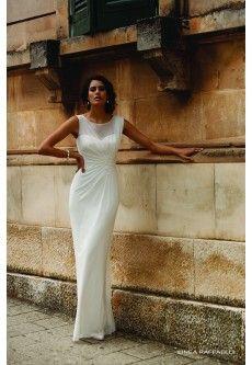 Trouwjurken, de mooiste koop je bij ons | de Bruidshoek Leiden | De Bruidshoek