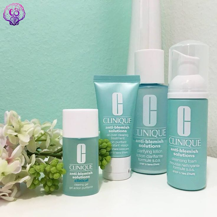 When saltwater only is not enough to keep your skin clear as the ocean, we recomend you the Clinique Anti-Blemish Solutions line.  The clever System comes in 3 Steps, cleansing, exfoliating and moisturising.  The separate clinically tested gel reduces inflammation and prevents future inpurities is very recomendable for more precision. They all come in great little travel sizes, perfect for seven-sea-explorers! #diariesofcitysirens #beauty #Clinique #AntiBlemishSolutions #Cleansing