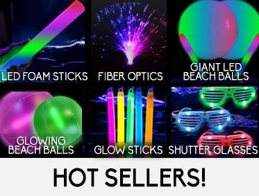 476 Best Glowstick Ideas Images On Pinterest Glow Sticks