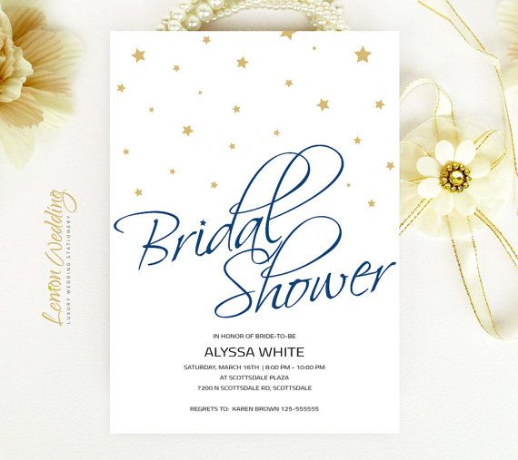 17 Best ideas about Cheap Bridal Shower Invitations – Cheap Wedding Shower Invites