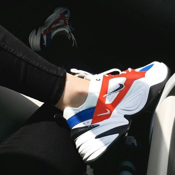 Pin by dana on shoes in 2020 | Sneakers, Nike shoes, Shoes