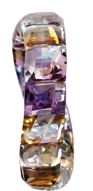 "Massimiliano Bonoli - 2011 22nd Industrial Design Award ""Compasso d'Oro"" – shortlisted #award #design #jewelry"