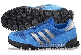 Заказать кроссовки адидас марафон