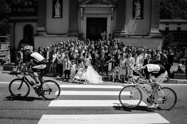 #wedding #fotografo #verona #fotografo #matrimonio #verona #reportage #wedding #in #italy #italian #wedding #photographer #foto #di #gruppo #foto #simpatiche #dai #matrimoni #matrimonio #verona #selva #progno #verona #lago #di #garda