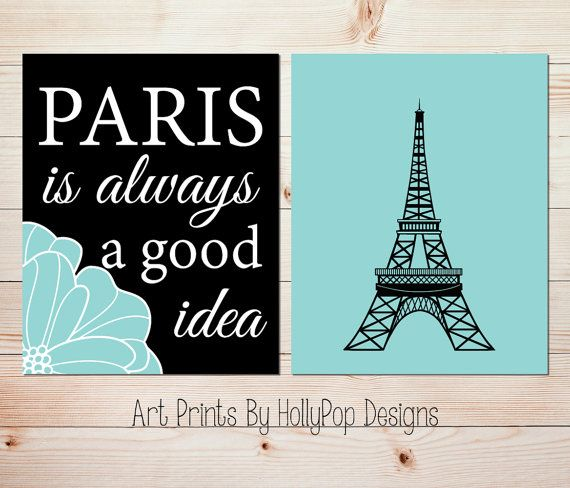 Black Wall Decor best 25+ paris wall art ideas on pinterest | paris bedroom decor